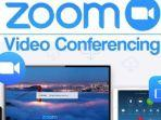 httpeditmicrocoza-ilustrasi-aplikasi-zoom.jpg