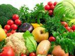 httpshellosehatcom-daftar-sayuran.jpg