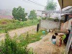 hujan-mengguyur-di-kawasan-gala-puncak-dua.jpg