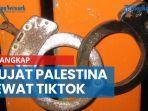 hujat-palestina-lewat-tiktok-pria-pembuat-video-ditangkap-dan-jadi-tersangka-uu-ite.jpg