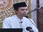 hukum-bayar-utang-puasa-ramadhan-setelah-nisfu-syaban-haramkah-simak-penjelasan-ustaz-abdul-somad.jpg