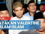 hukum-rayakan-valentine-dalam-islam-menurut-mui.jpg