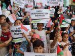 hut-ke-72-kemerdekaan-indonesia_20170817_170735.jpg