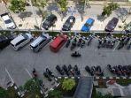 i-area-parkiran-gedung-gabungan-dinas-pemprov-kalimantan-utara_20180823_162046.jpg