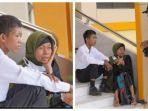 ibu-asal-nagan-raya-hj-hasanah-bersama-anaknya-chayruel-wahied-duduk.jpg
