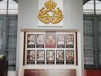 igbumadika-museum-kebangkitan-nasional.jpg