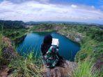 igindahknissa-danau-quarry-rumpin-bogor.jpg