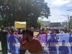 ijti-solidaritas-warttawan-sumut.jpg