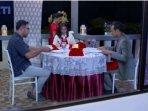 ikatan-cinta-eps-470-full-episode-tanpa-iklan-mama-rosa-diancam-iqbal-mama-sarah-jutek-pada-irvan.jpg