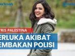ikut-aksi-demonstrasi-aktris-palestina-maisa-abd-elhadi-terluka-akibat-tembakan-polisi.jpg
