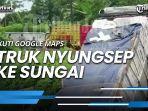 ikuti-google-maps-truk-di-batang-nyungsep-ke-sungai-karena-jembatan-putus-tak-kuat-tahan-beban.jpg