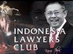 ilc-malam-ini-karni-ilyas-kebanjiran-protes-tema-indonesia-lawyers-club-tv-one-hari-ini-disorot.jpg