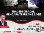 ilc-tv-one-tragedi-ciracas-01092020.jpg