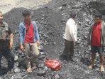 illegal-mining-di-samarinda-17022020-3.jpg