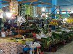 ilustrasi-aktivitas-jual-beli-di-pasar-pelangi-kecamatan-malinau-kota-kabupaten-malinau.jpg