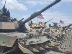 ilustrasi-armada-militer-amerika-serikat_20170117_170910.jpg