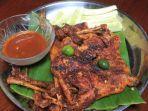 Rekomendasi Warung Makan Ayam Bakar Enak di Jakarta, Sangat Cocok untuk Menu Makan Siang