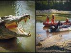 ilustrasi-buaya-pemangsa-manusia-dan-proses-evakuasi-timsar-di-desa-sungai-dukong.jpg