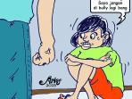ilustrasi-bullying_20150910_122957.jpg
