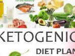 ilustrasi-diet-keto_20180725_065658.jpg