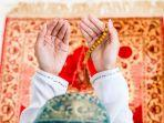 ilustrasi-doa-ramadhan.jpg