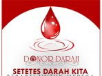 ilustrasi-donor-darah_20170117_102537.jpg