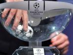 ilustrasi-drawing-liga-champions-eropa_20180830_192738.jpg