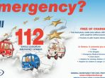 ilustrasi-emergency-call-112_20170210_174744.jpg