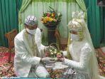 ilustrasi-gelaran-pernikahan-dengan-protokol-kesehatan-di-balikpapan.jpg