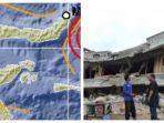 ilustrasi-gempa-di-manado-sulawesi-utara.jpg