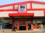ilustrasi-gerai-supermarket-super-indo-superindocoid.jpg