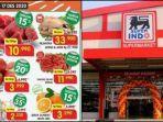 ilustrasi-gerai-supermarket-superindo.jpg