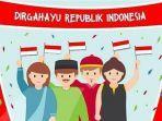 ilustrasi-hari-kemerdekaan-indonesia.jpg