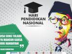 ilustrasi-hari-pendidikan-nasional_20180502_082421.jpg