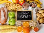 ilustrasi-hello-sehat-karbohidrat.jpg