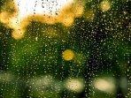 ilustrasi-hujan-25012020.jpg