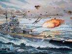 ilustrasi-kapal-perang-fix-1.jpg