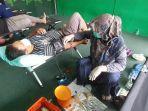 ilustrasi-kegiatan-donor-yang-digelar-palang-merah-indonesia-pmi-kutim.jpg