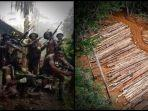ilustrasi-kelompok-kriminal-bersenjata-dan-kondisi-lingkungan-di-tanah-papua.jpg
