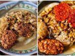 ilustrasi-kolase-foto-kuliner-orem-orem-khas-malang.jpg