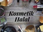 ilustrasi-kosmetik-halal.jpg