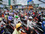 ilustrasi-lalu-lintas-di-vietnam.jpg