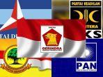 ilustrasi-logo-partai-koalisi-adil-makmur.jpg