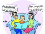 ilustrasi-mendidik-anak_20151123_192300.jpg