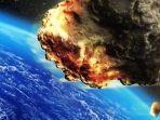 ilustrasi-meteor-10052020.jpg