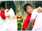 ilustrasi-pacaran-kids-zaman-now_20171105_150521.jpg