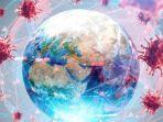 ilustrasi-pandemi-virus-corona-978999809.jpg