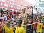 ilustrasi-parade-tatung-dalam-festival-cap-go-meh-fxi-lagi-3.jpg