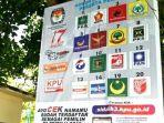 ilustrasi-partai-politik-peserta-pemilu-2019-9293191.jpg
