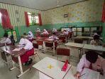 ilustrasi-pelaksnaan-ujian-tatap-muka-di-sekolah-sd-negeri-006-bontang-selatan.jpg